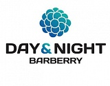 Day & Night by Barberry